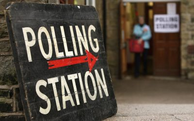 Election 2019: Foundation will not split the Brexit vote